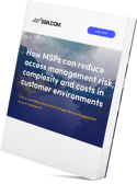 MSP_cover