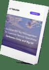 New_Case_Study_Big_Oil