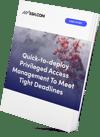 ssh_Case_Study_Quick_to_deploy_PrivX_Mockup