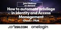 Onelogin_SSH_COM_on-demand