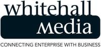 Whitehall_Media_logo_STRAPLINE