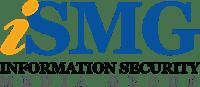 information-security-media-group-ismg-logo-E4459BC5FA-seeklogo.com