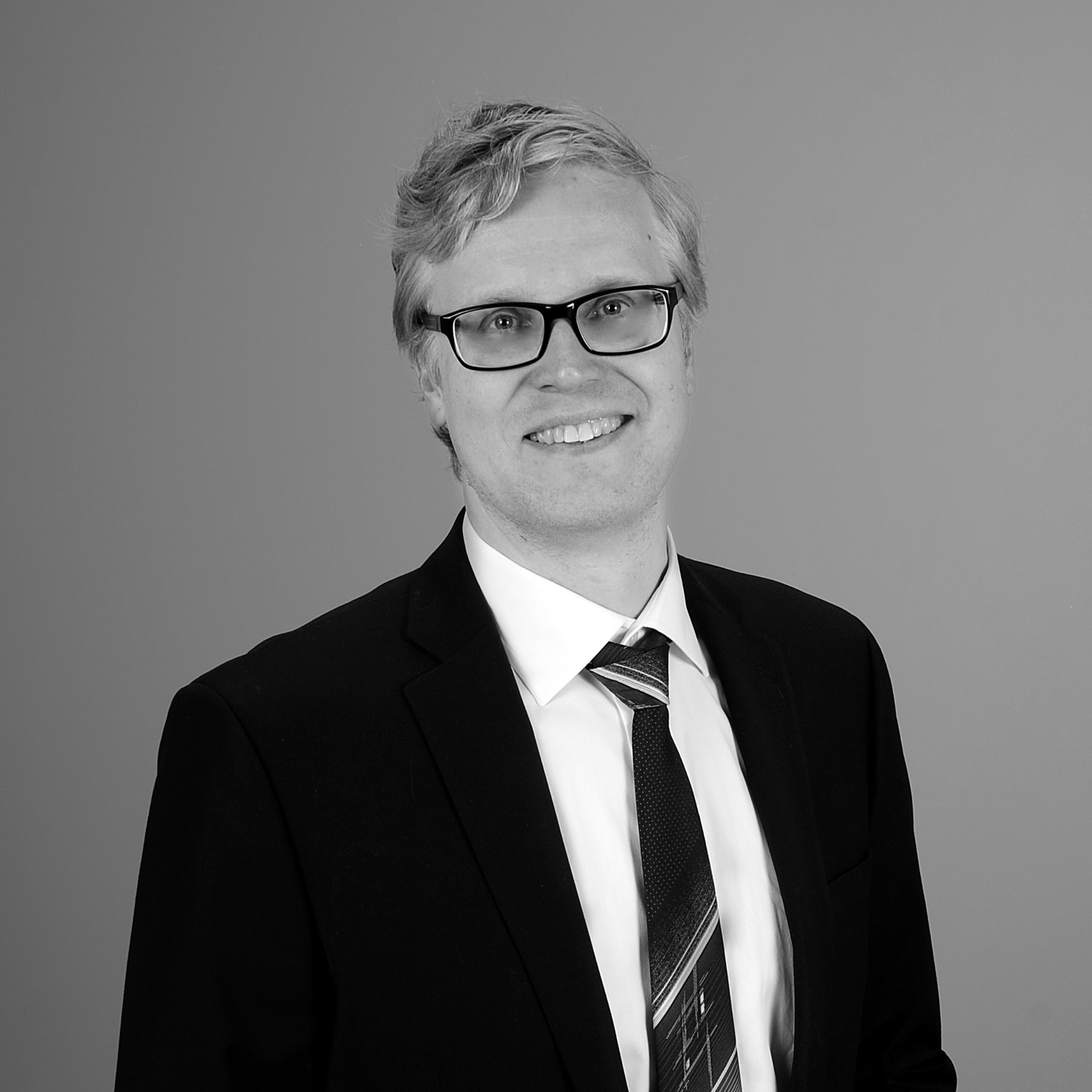 Tatu_Ylönen_board_member