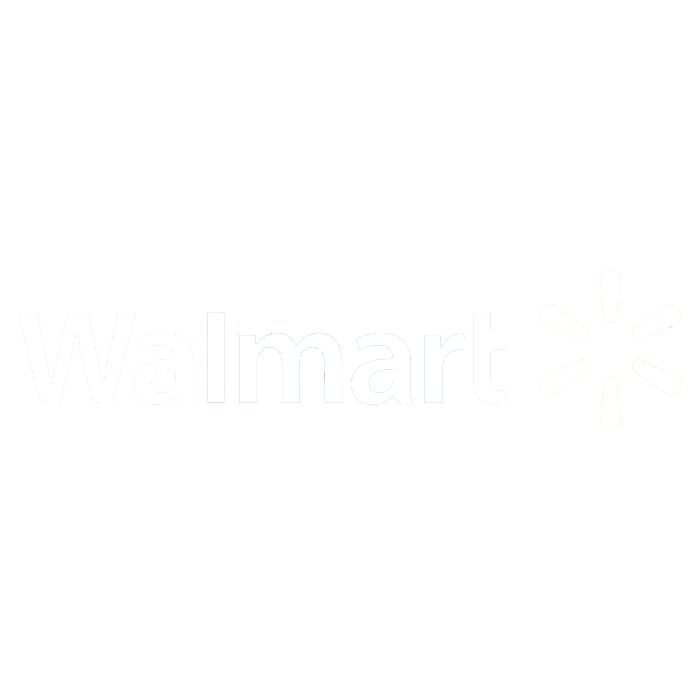 CUSTOMER_Walmart_white2