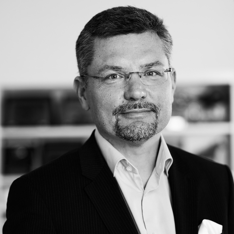 Henri_Osterlund_chairman